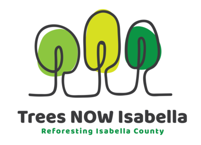 trees NOW logo